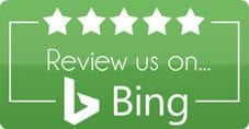 Review us on Bing