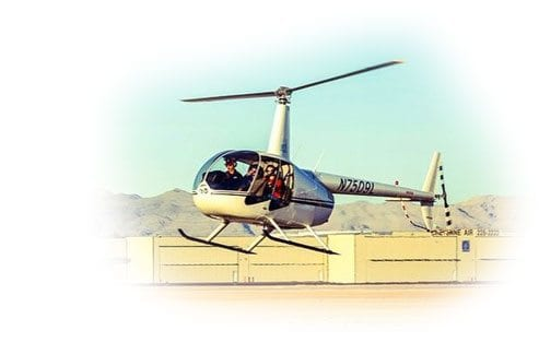 skyline-helicopter-services-las-vegas