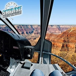 helicopter-tours-las-vegas