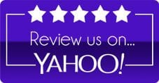 Review us on Yahoo
