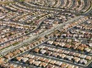 Real Estate & Land Surveying Las Vegas